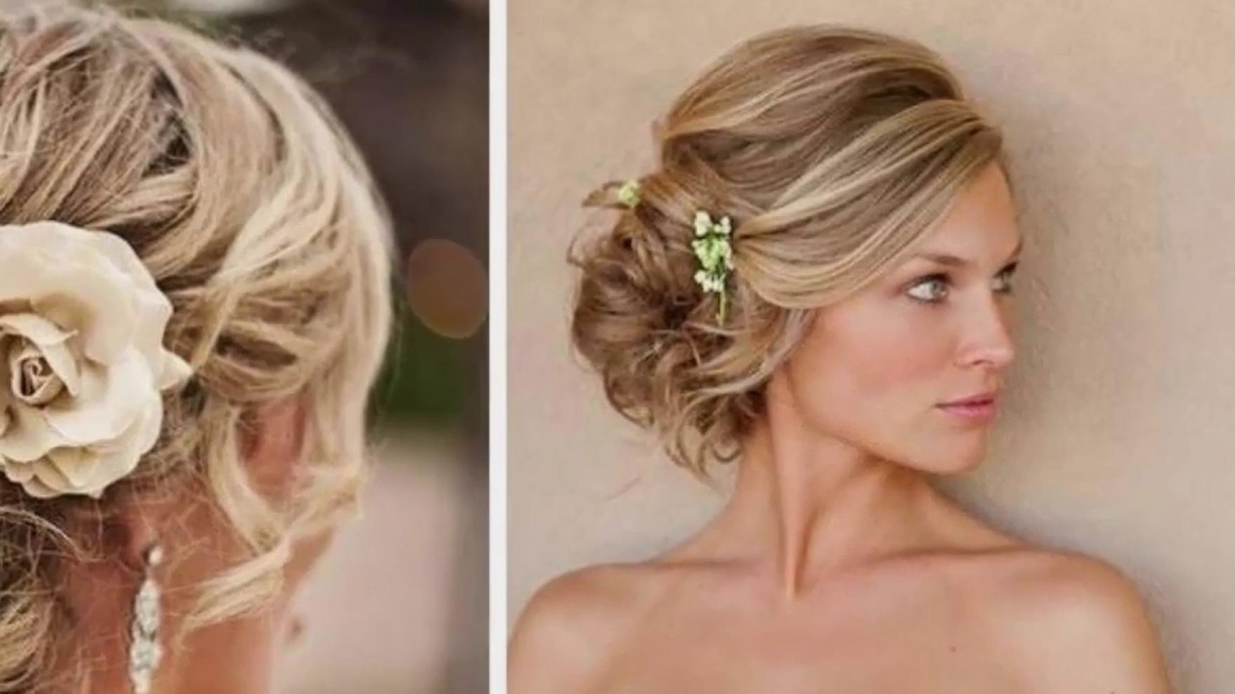 incroyable-tendance-coiffure-mariage-2018-des-coiffures-pour-titl-5a91eb2a95ab2.jpg