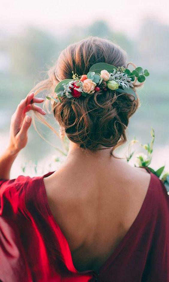 Deer-Pearl-Flowers-Wedding-Blog-1.jpg