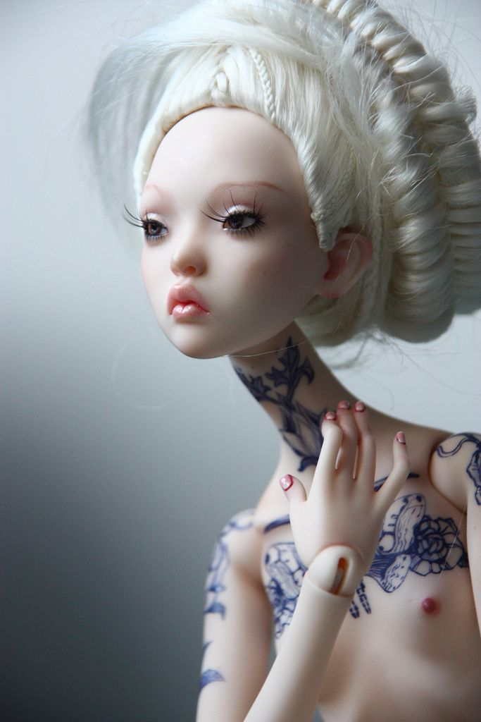 0615841a6d52d060ef70fe874b846f4b-custom-dolls-art-dolls.jpg