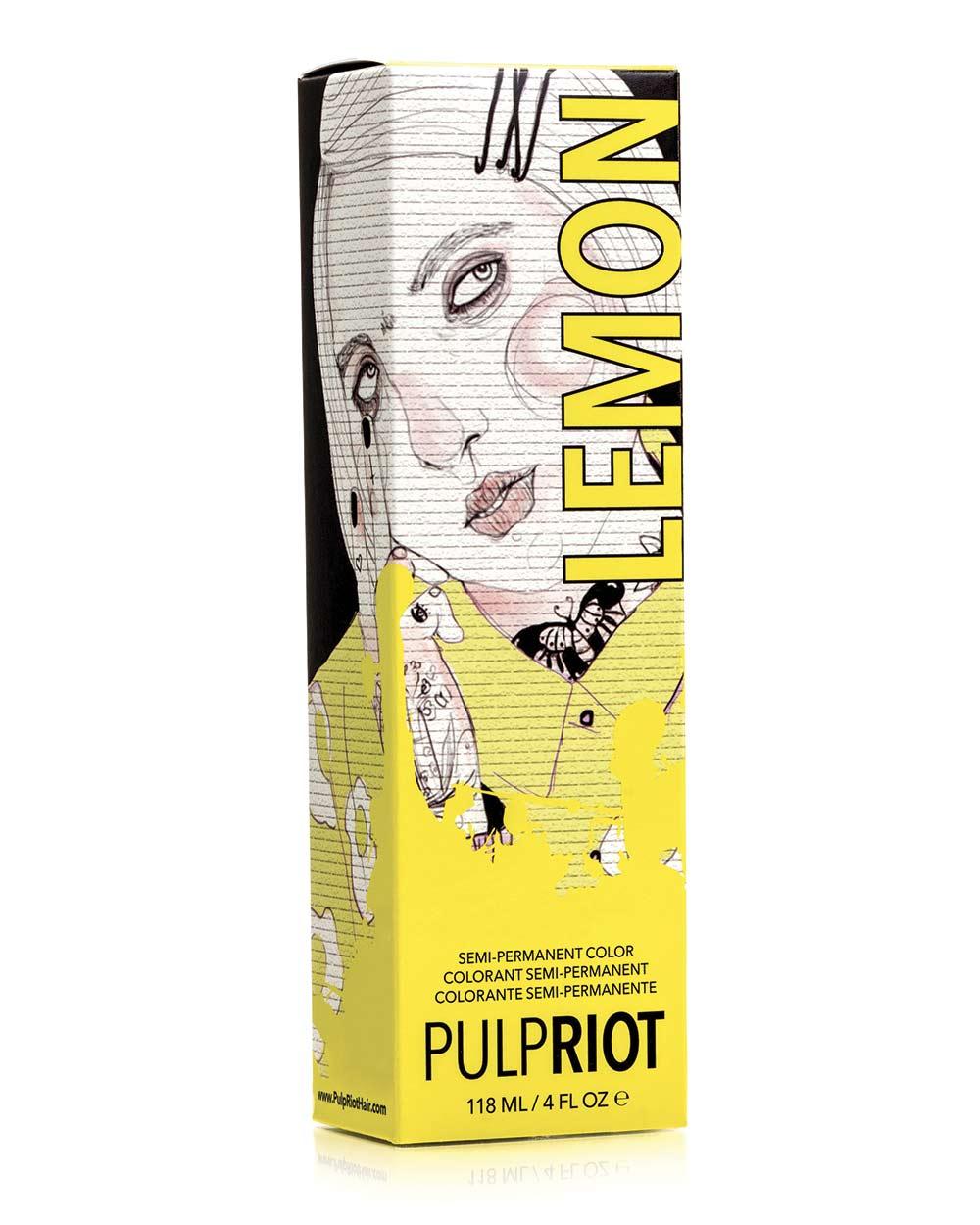 Pulp-Riot-03.jpg