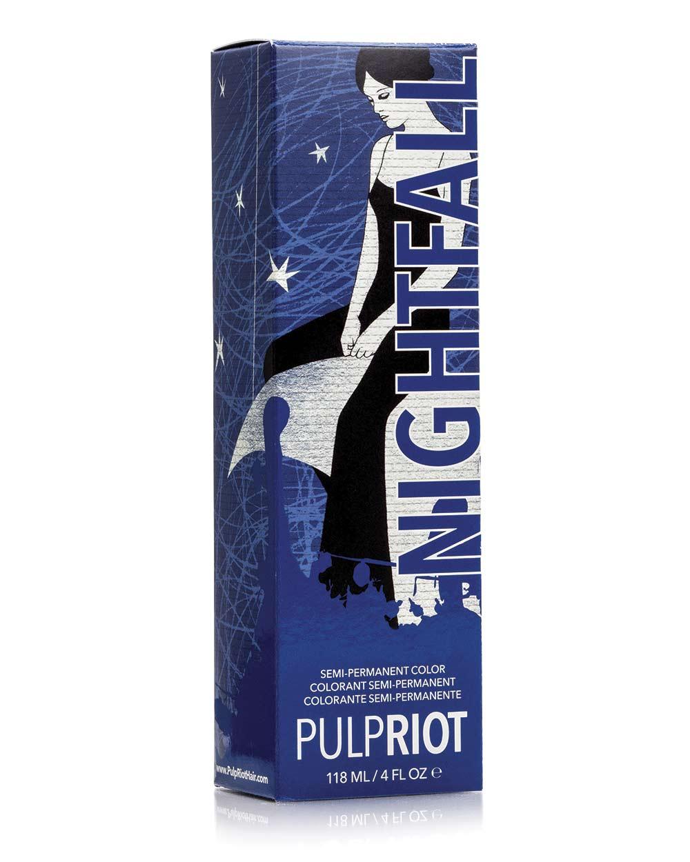 Pulp-Riot-04.jpg