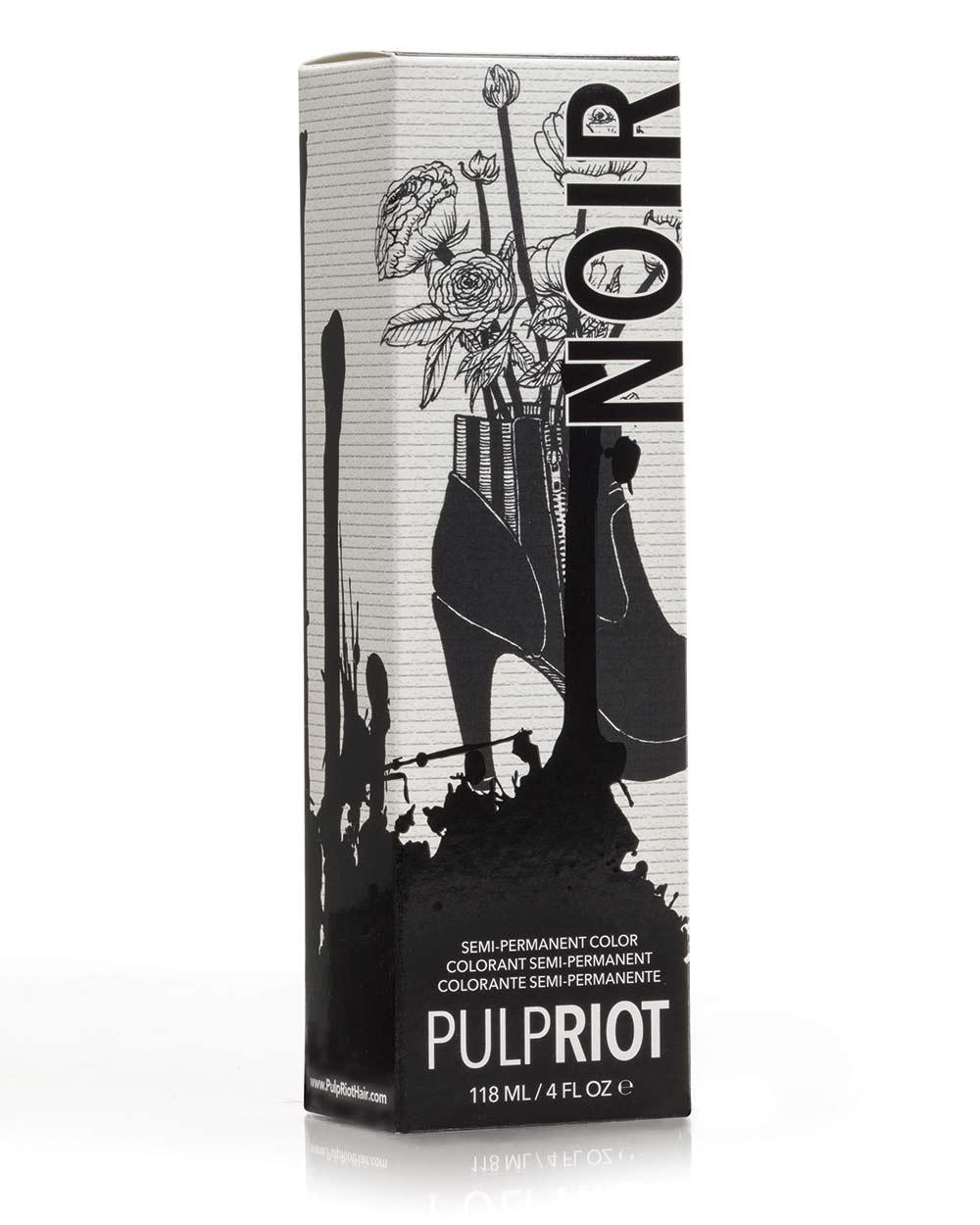 Pulp-Riot-01.jpg
