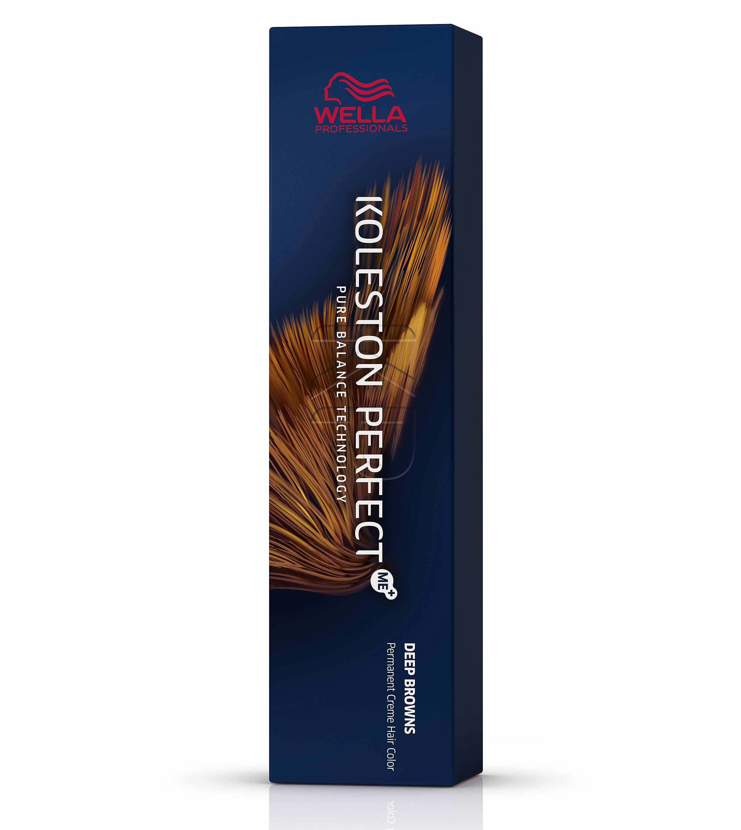Echoscoiffure-produits-de-coiffure-professionnels-wella-professional-koleston-perfect-me-02.jpg