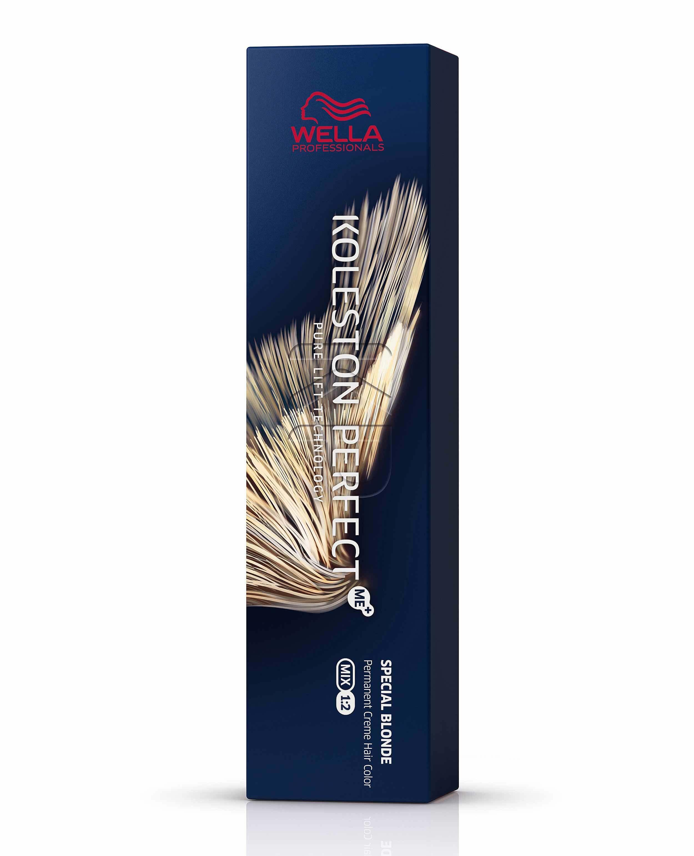 Echoscoiffure-produits-de-coiffure-professionnels-wella-professional-koleston-perfect-me-05.jpg