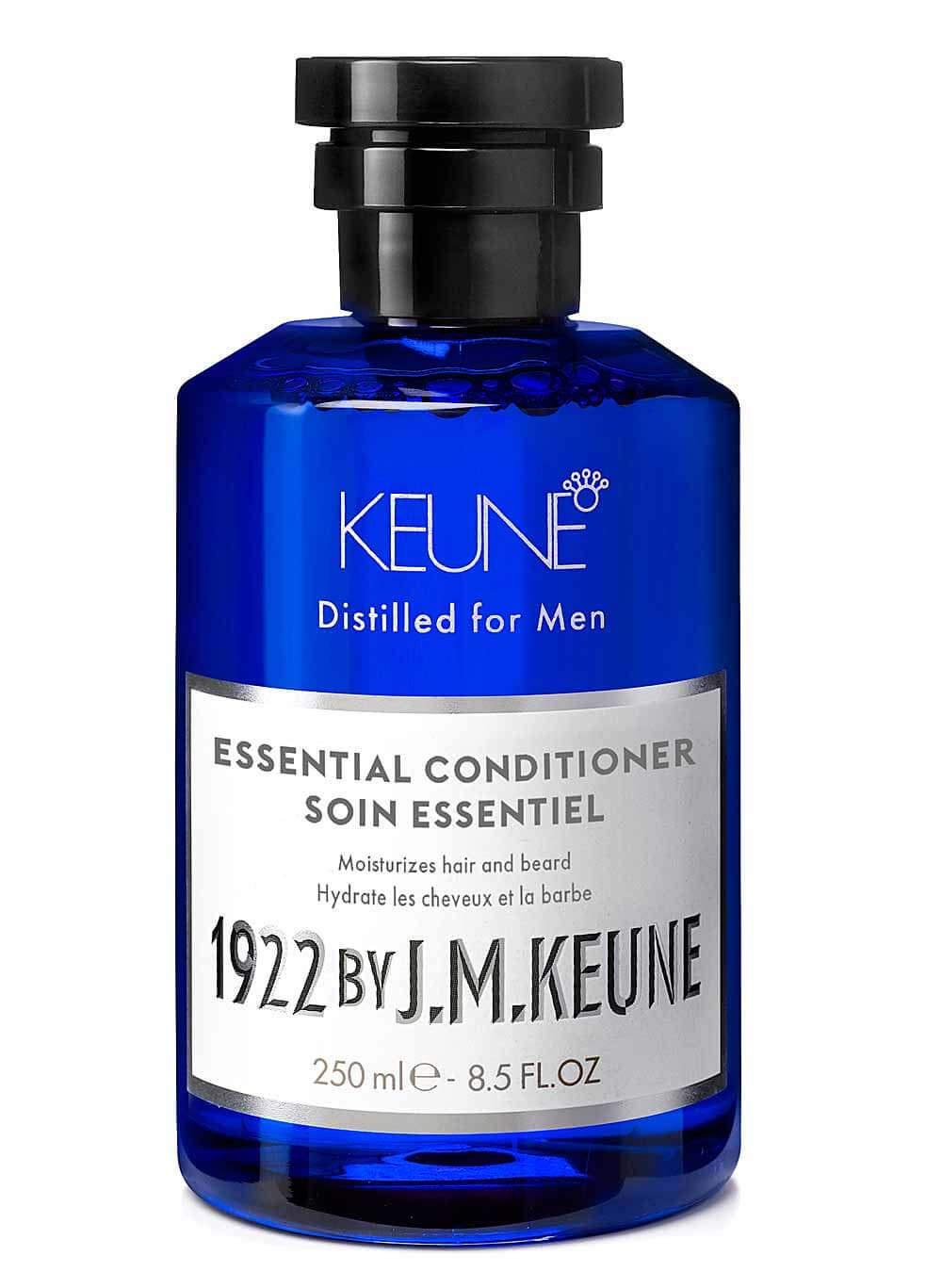 Echoscoiffure-produits-de-coiffure-professionnels-1922 by J.M Keune-01.jpg