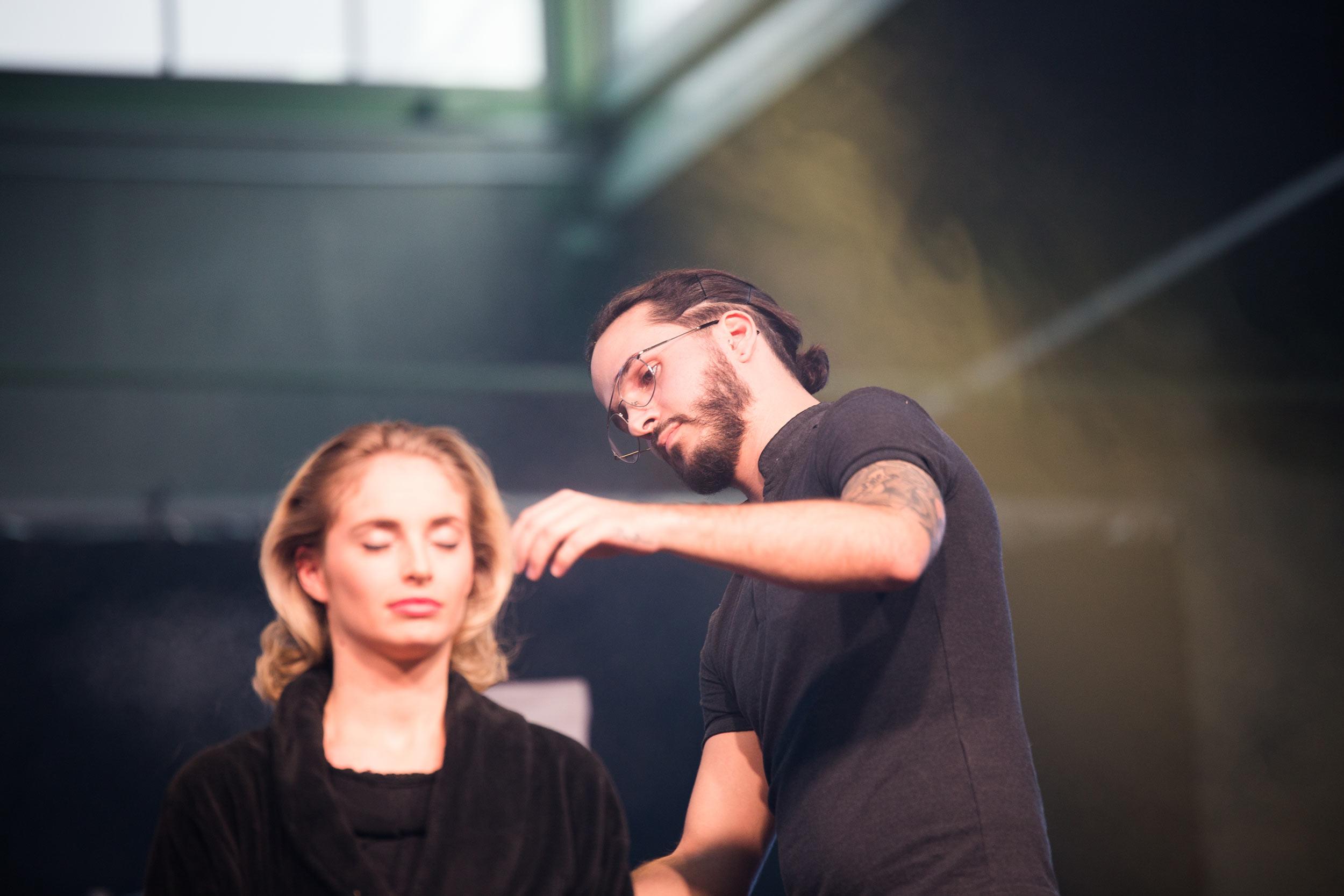 Echoscoiffure-magazine-events-coiffeur-Distri-coiff-Alexandre-le-beau.jpg