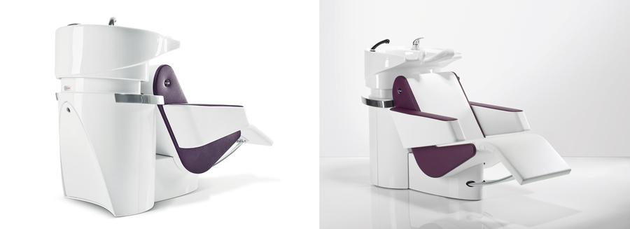 echos-coiffure-bac-OLYMP-LavaSit-Comfort.jpg