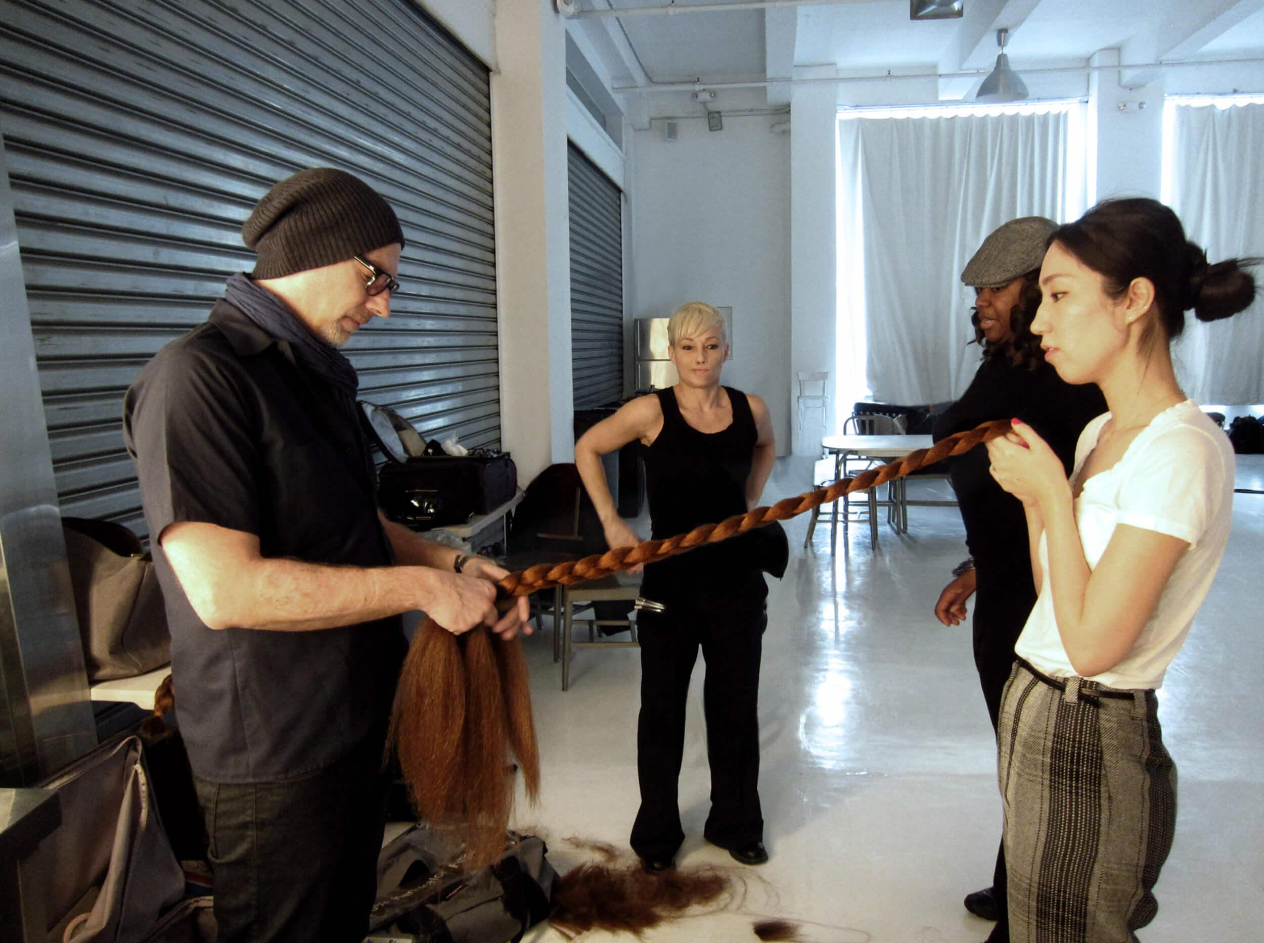 echos-coiffure-magazine-backstage-02.jpg