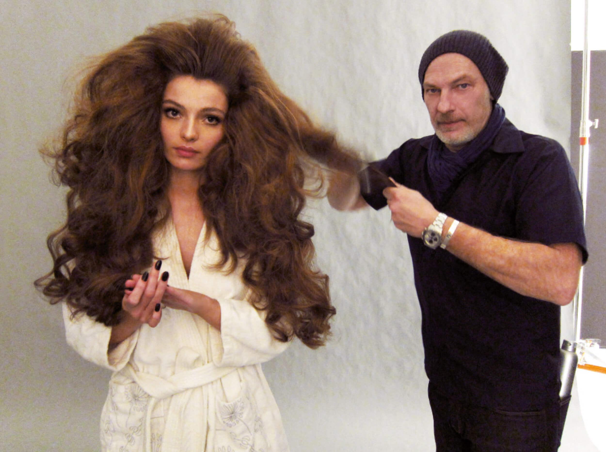 echos-coiffure-magazine-backstage-03.jpg
