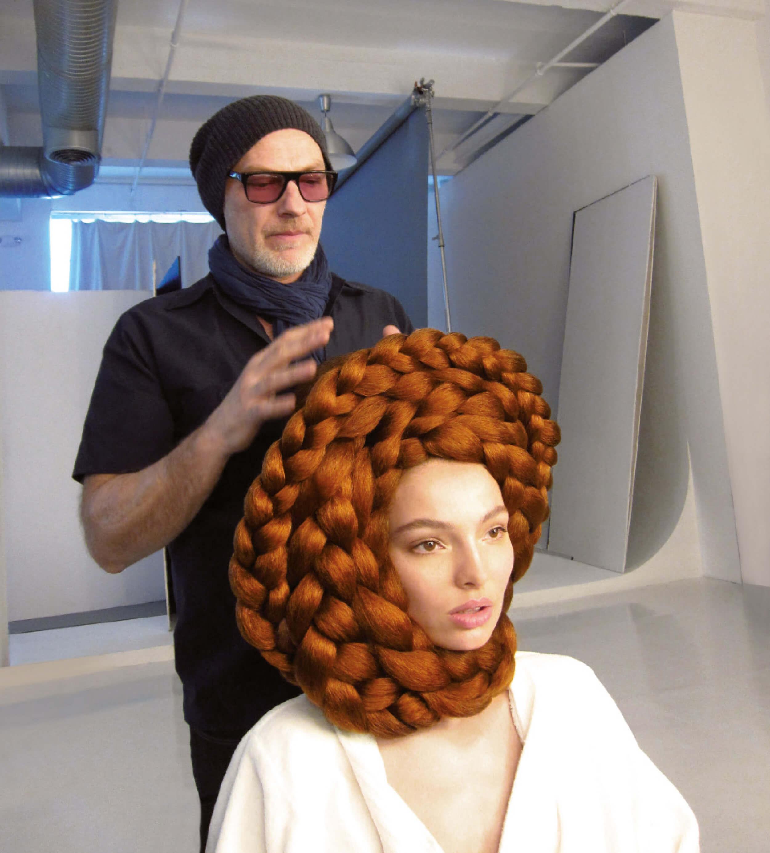 echos-coiffure-magazine-backstage-04.jpg