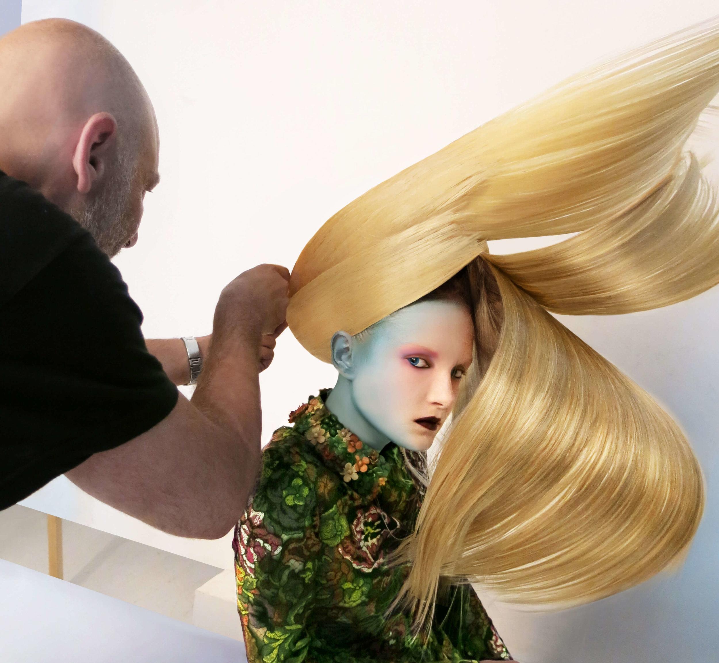 echos-coiffure-magazine-backstage-vogue-04.jpg
