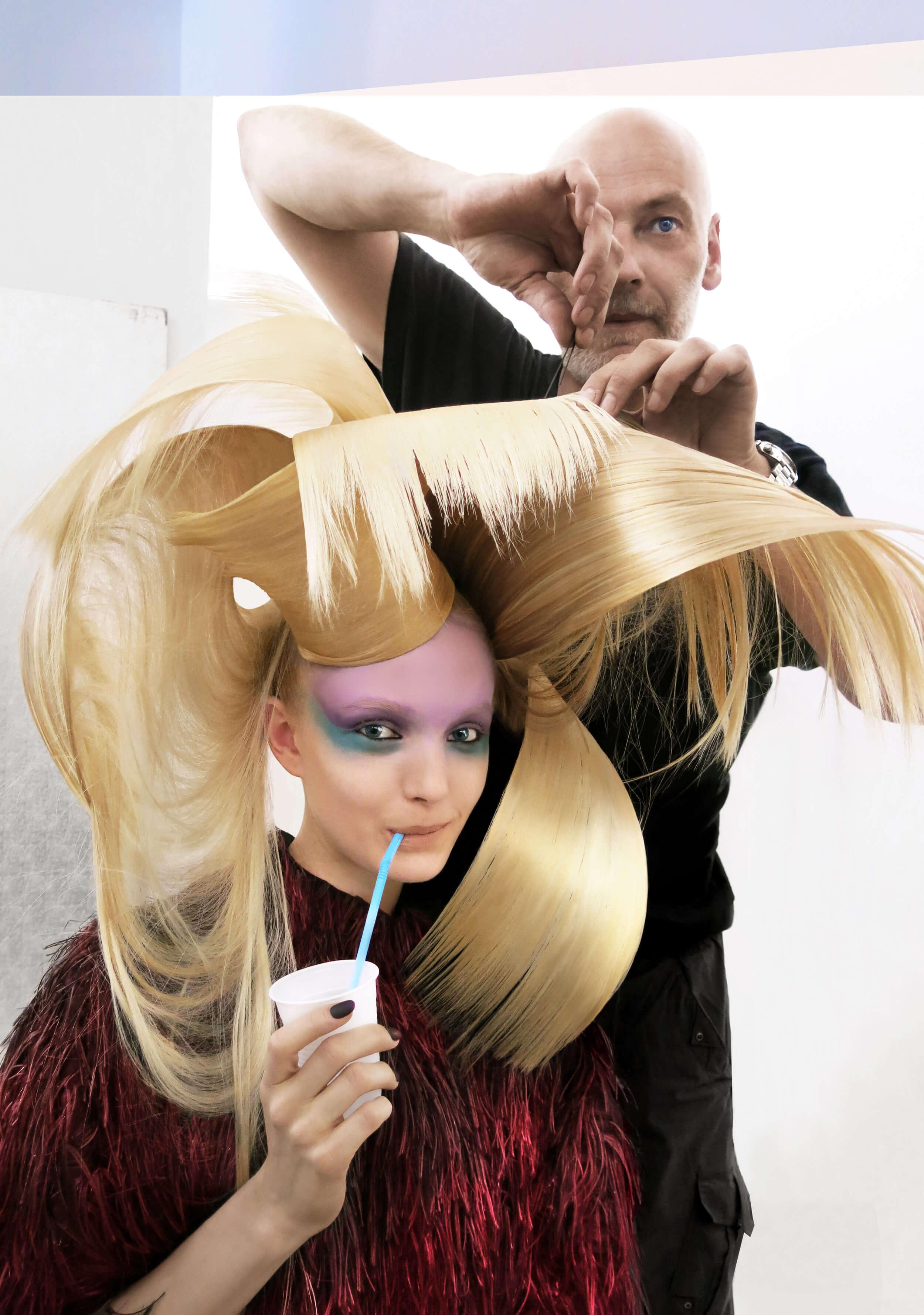 echos-coiffure-magazine-backstage-vogue-05.jpg