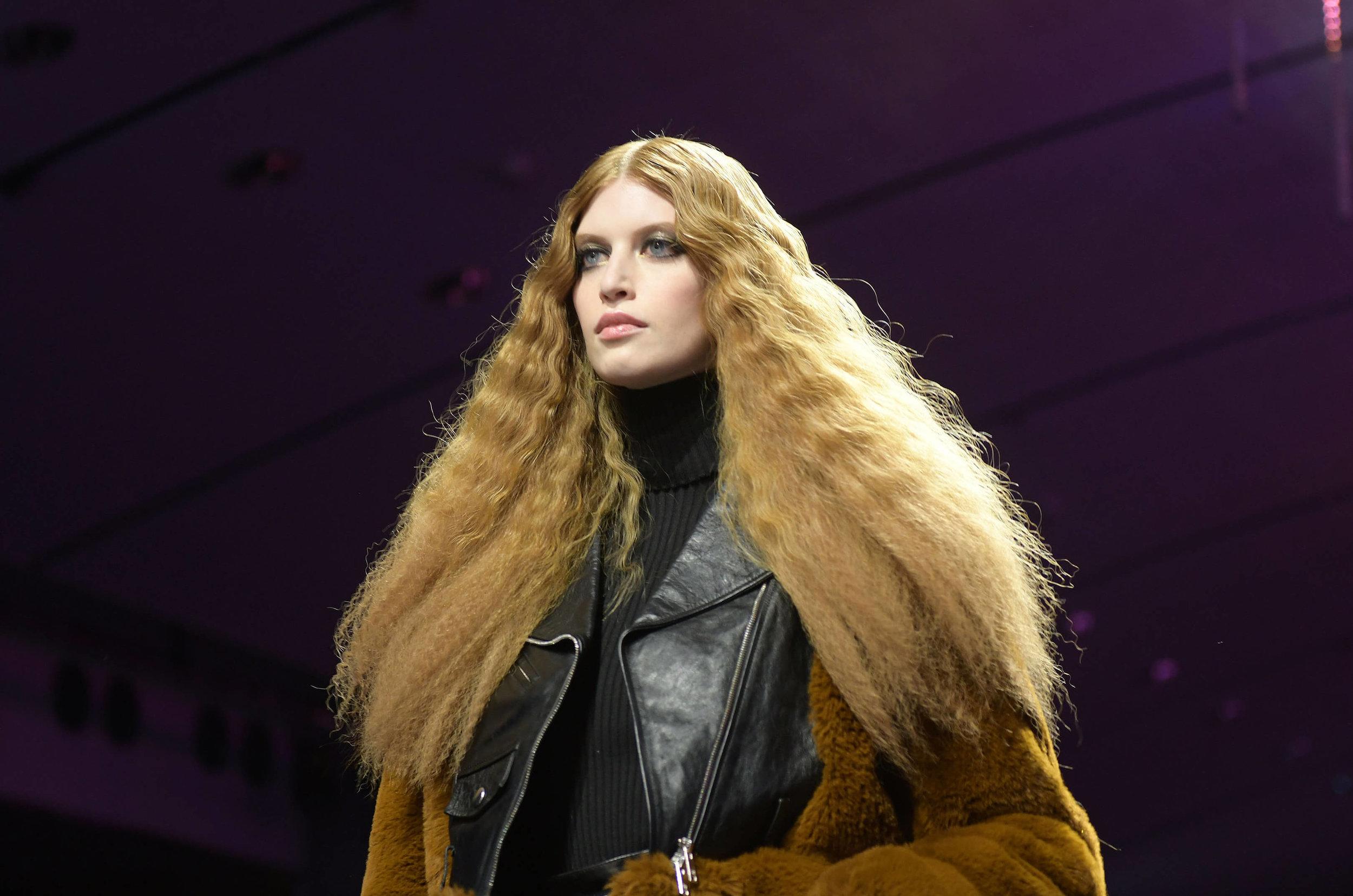 echos-coiffure-magazine-actualite-evenement-juin-oreal-professionnel-03.jpg