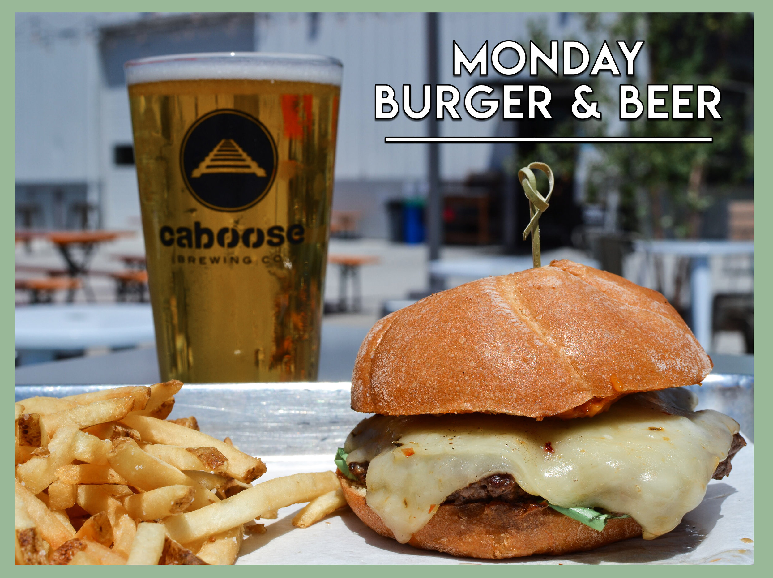 monday burger and beer.jpg