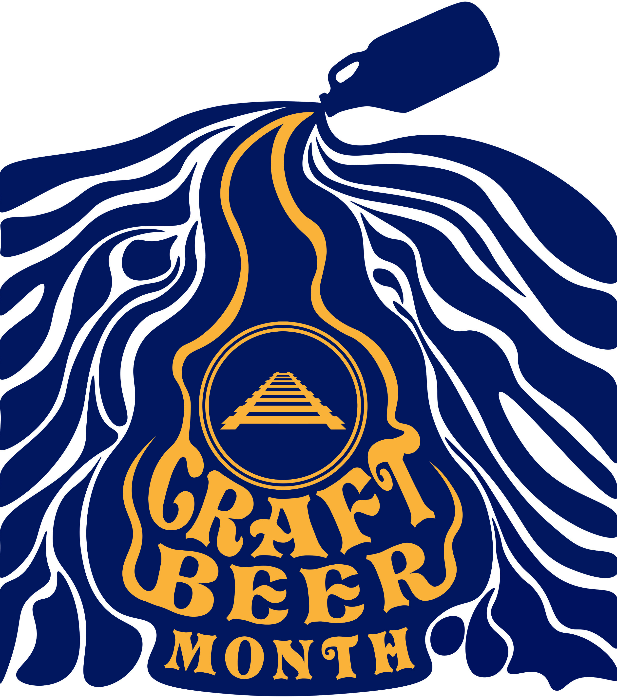 craft beer month.jpg