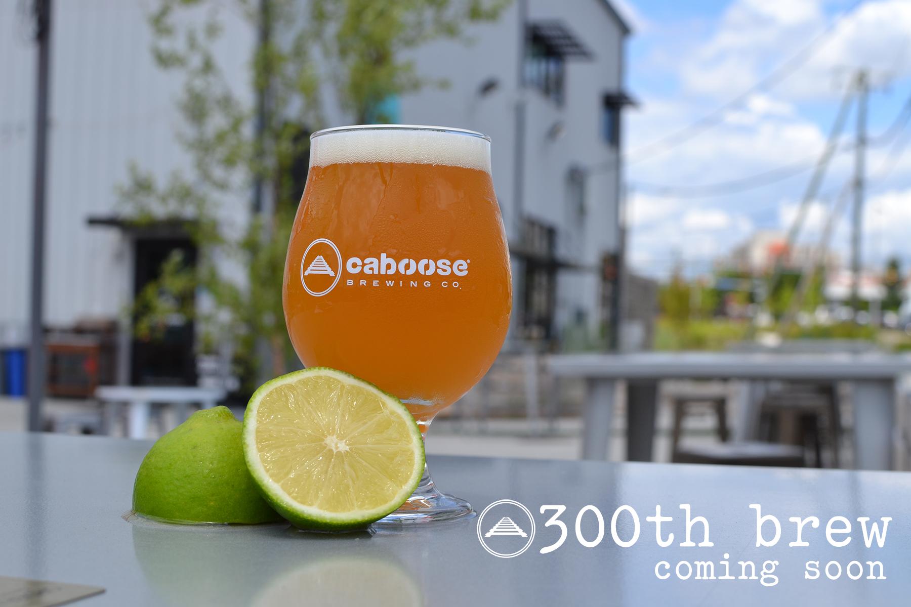 300th brew.jpg