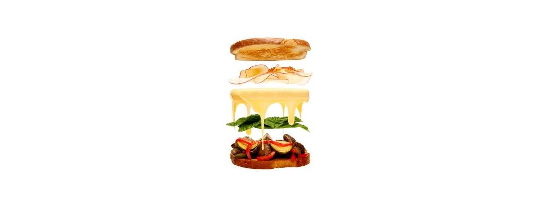 modernist-cuisine.jpg