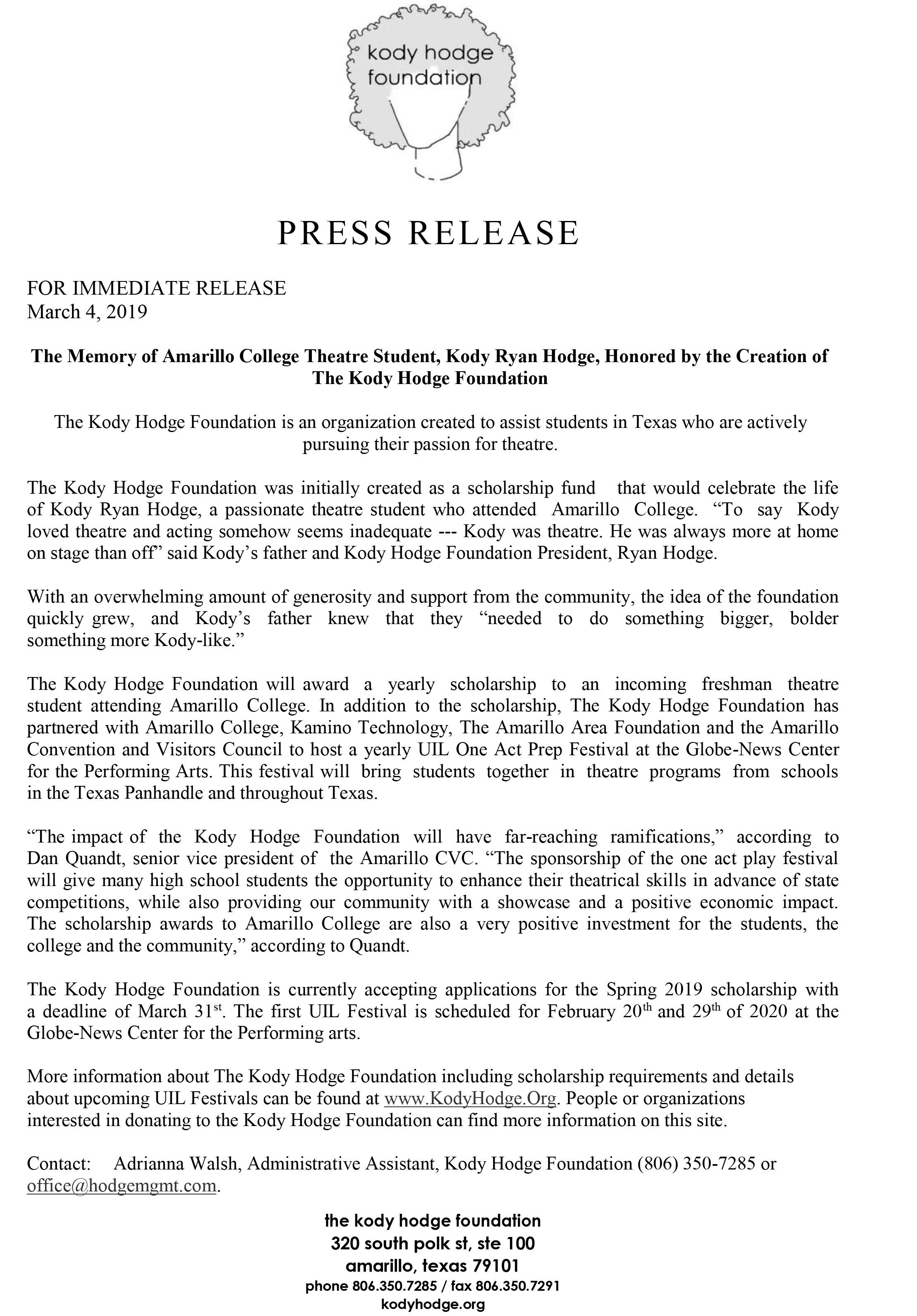 KHF Press Release.jpg