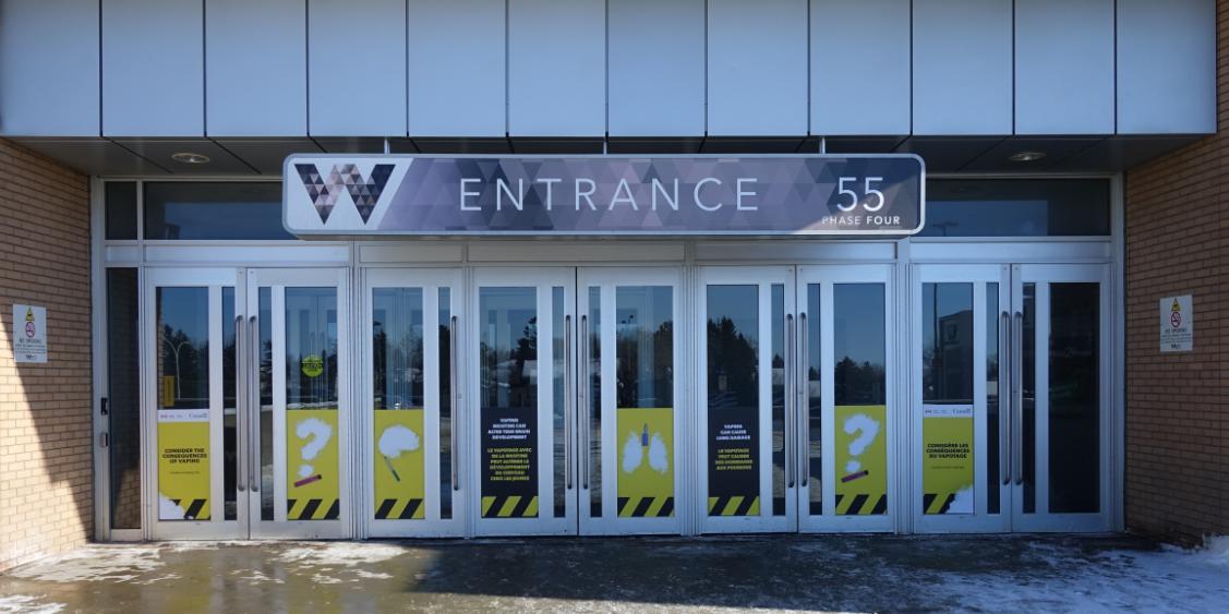 WEM - Health Canada - Entrance Wrap 55 - 2019.02.22.PNG