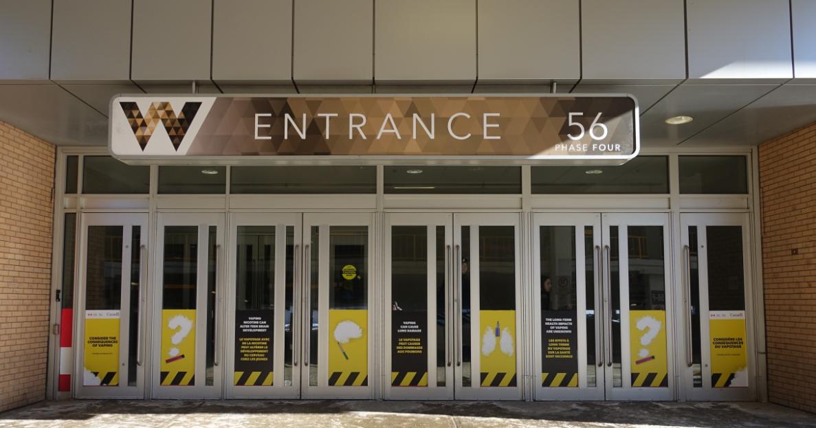 WEM - Health Canada - Entrance Wrap 56 - 2019.02.22.PNG