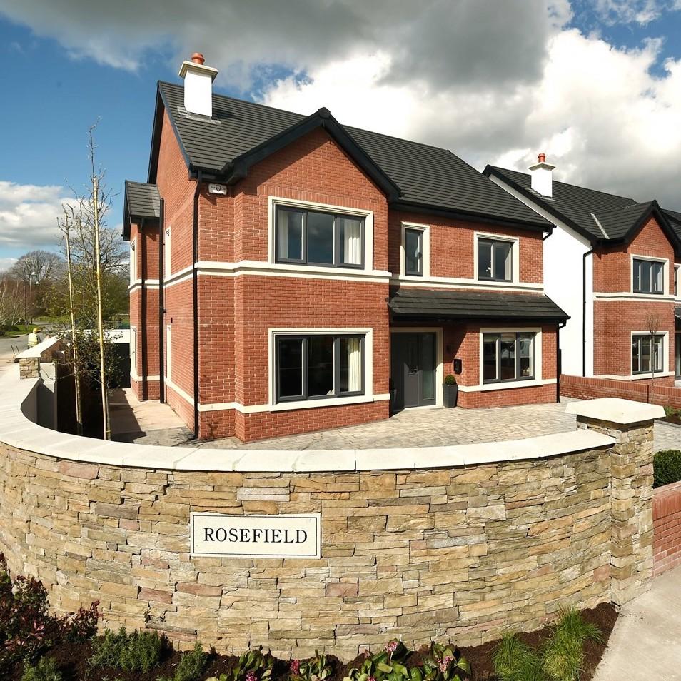 Rosefield, Co. Cork