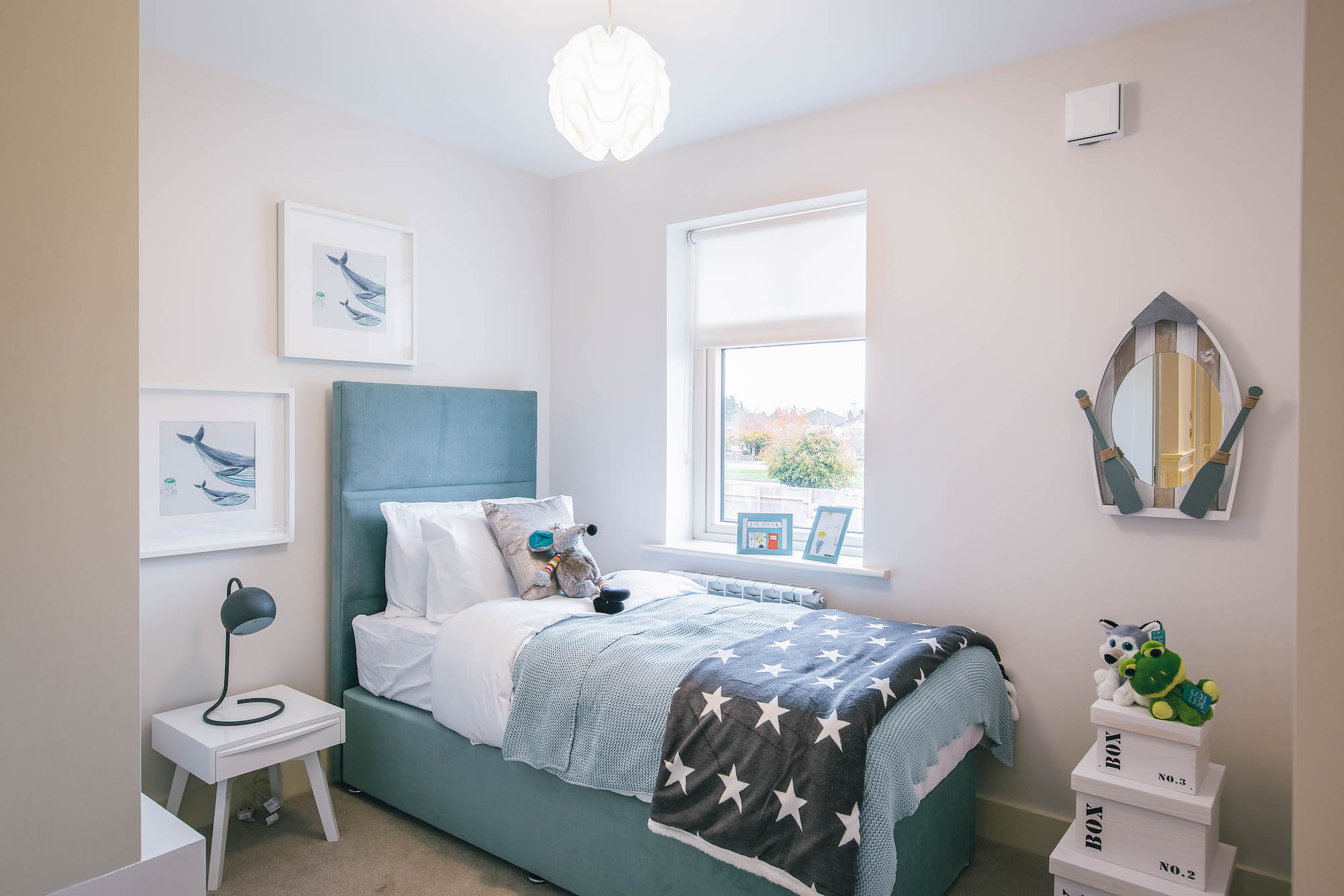 C-Bedroom2-01-2.jpg