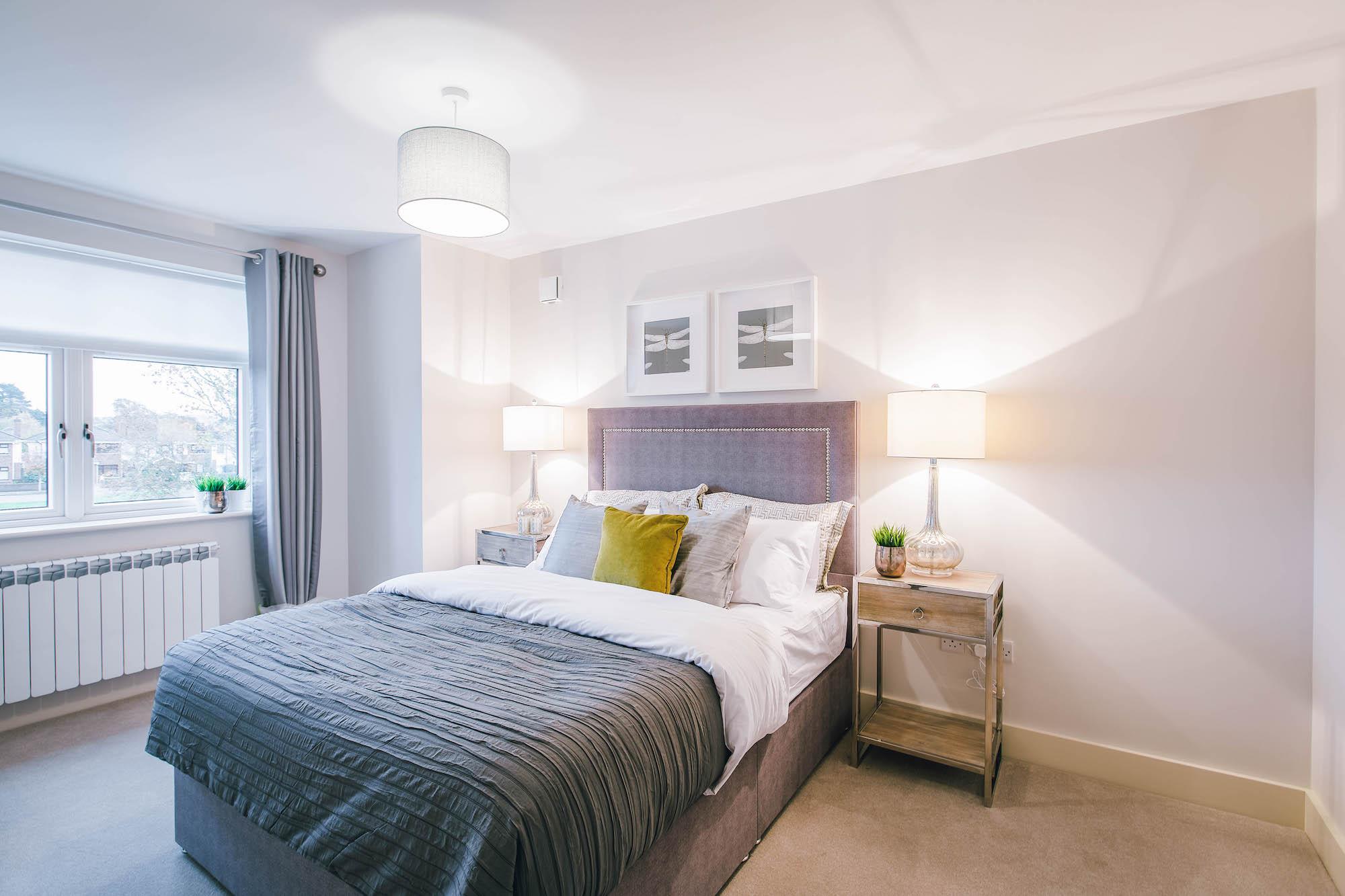 C-Bedroom3-01-2.jpg