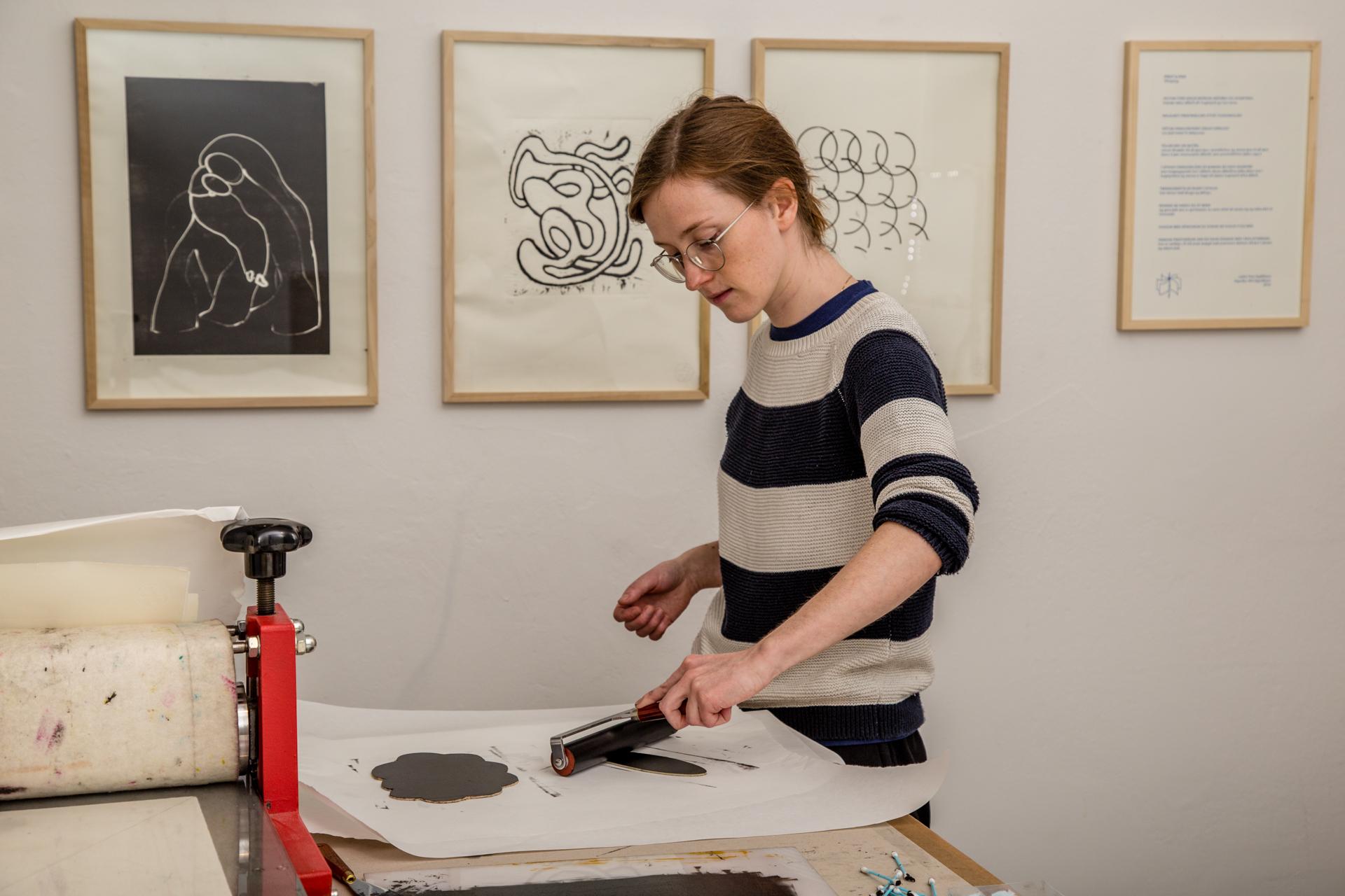 Emma Heiðarsdóttir-1.jpg