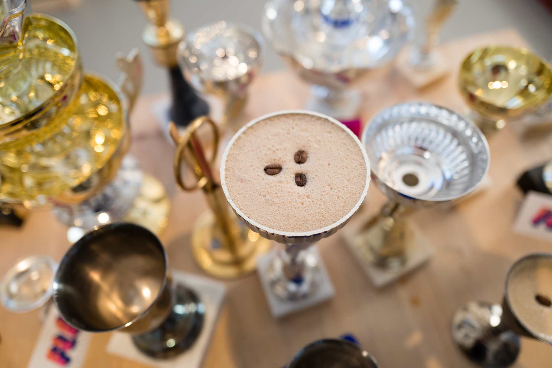 Flétta Cocktail-9.jpg