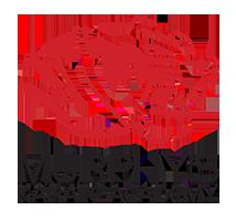 murphys-logo-tiger-sm-vert.png