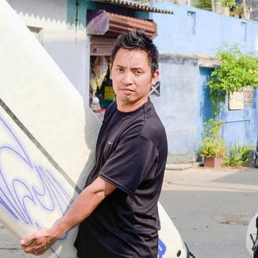 Carlos   Community builder & Happy Startup coach