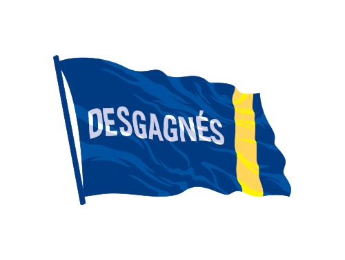 desgagne.png