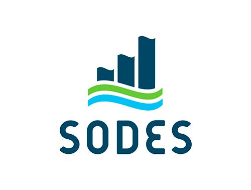sodes.png