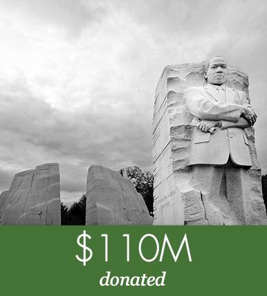 MLK - v2.jpg