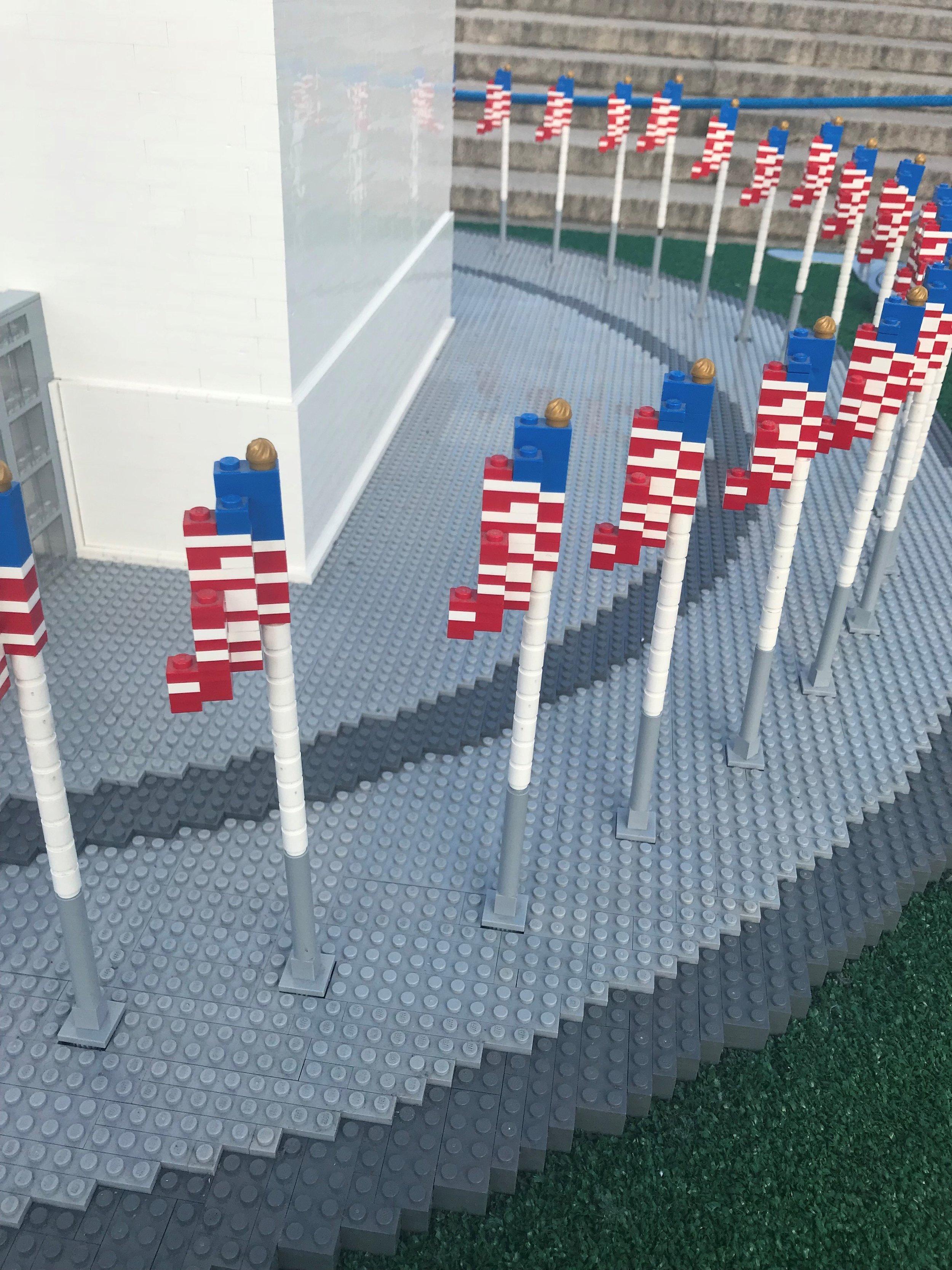 WaMo LEGO 1.jpg