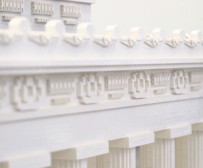 LEGO Screengrab Lincoln.png
