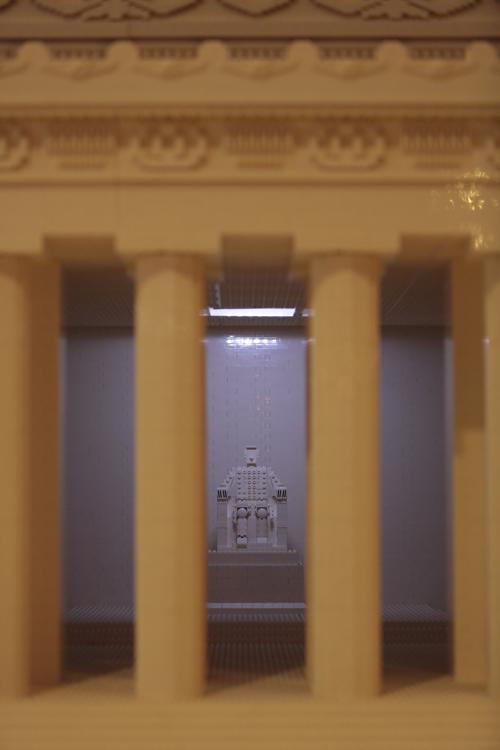 LEGO Screengrab Lincoln 2.png