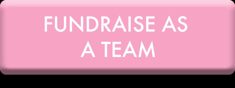 Start a Fundraising Team_button.png