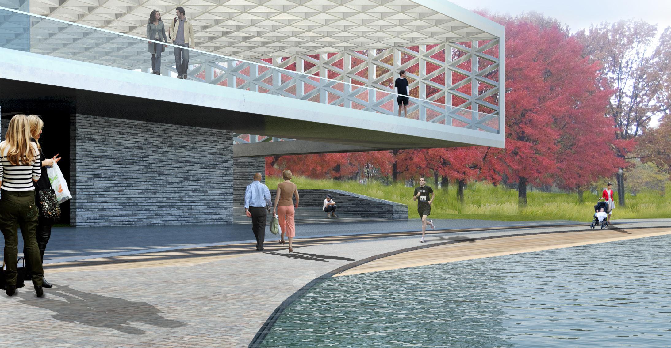 Draft Schematic Design Report Doug Waterfront Terrace 2.jpg