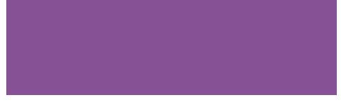 logo purple.png