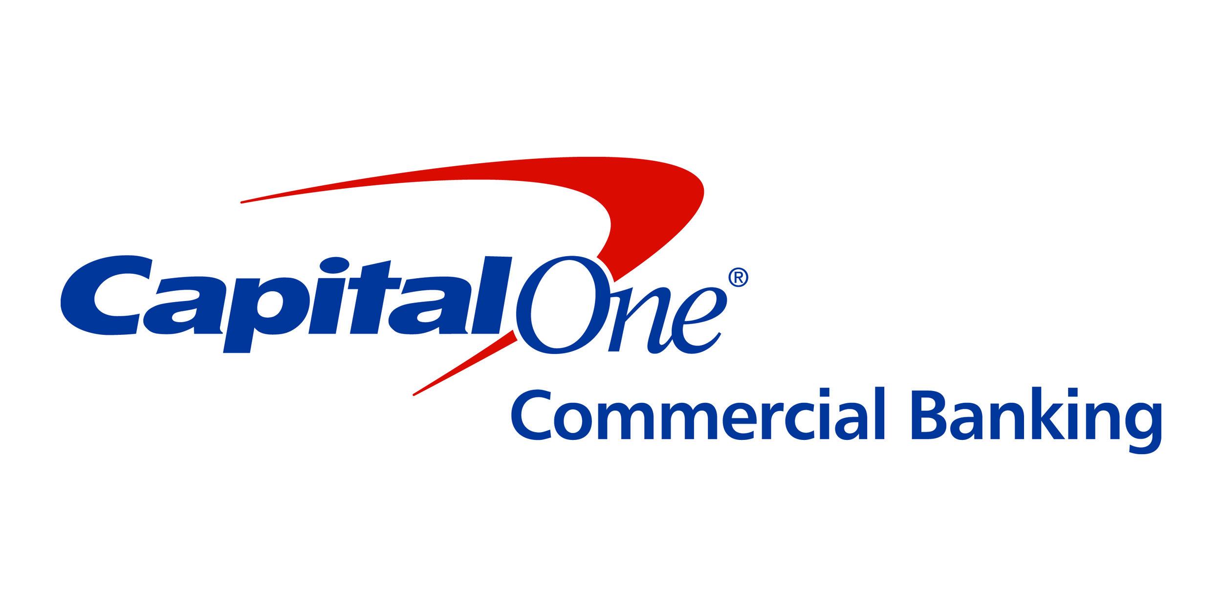 Cap One Logo.jpg