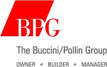 Buccini Pollin.jpg