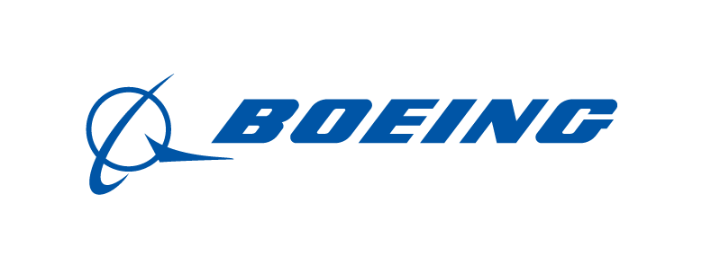 boeing_rgbblue_standard (002).png