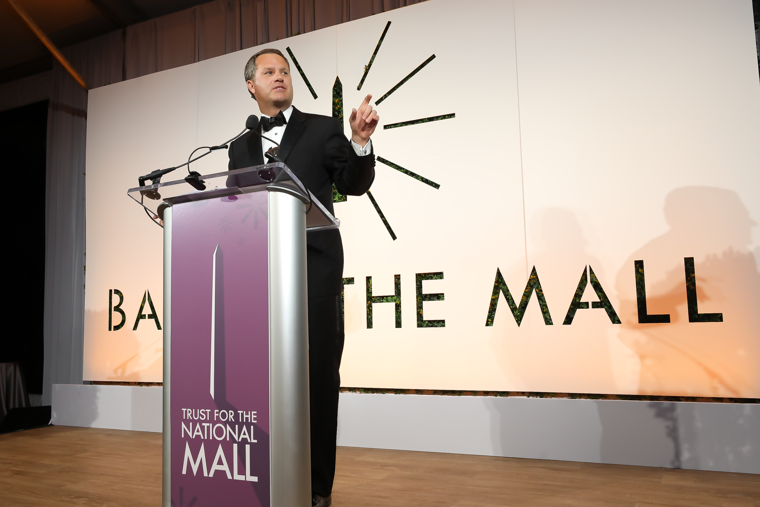 Photo © Tony Powell. 2019 Ball for the Mall. May 9, 2019-73.jpg