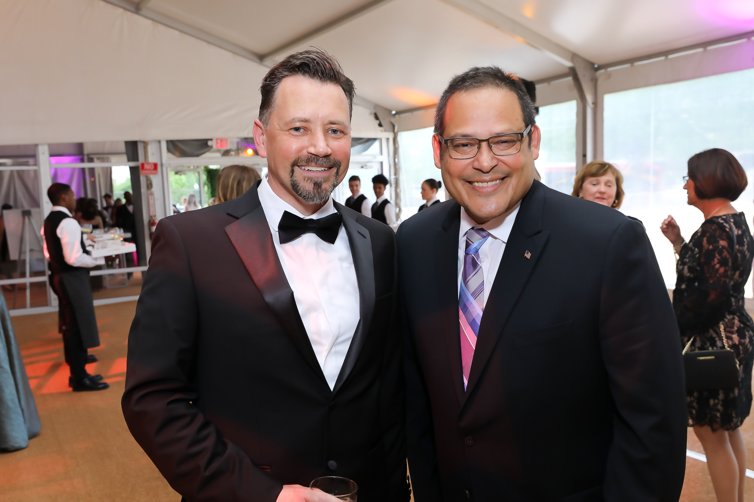 Photo © Tony Powell. 2019 Ball for the Mall. May 9, 2019-82.jpg