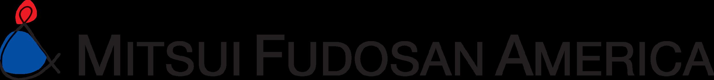 MFAmerica_Logo (1) (002).png