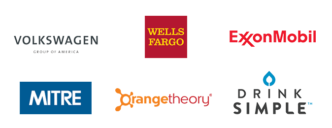 DOS sponsors.png