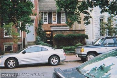 631 A Street.jpg