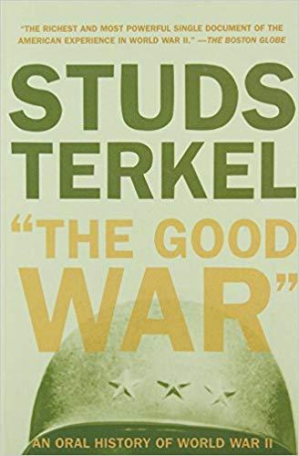 the good war.jpg