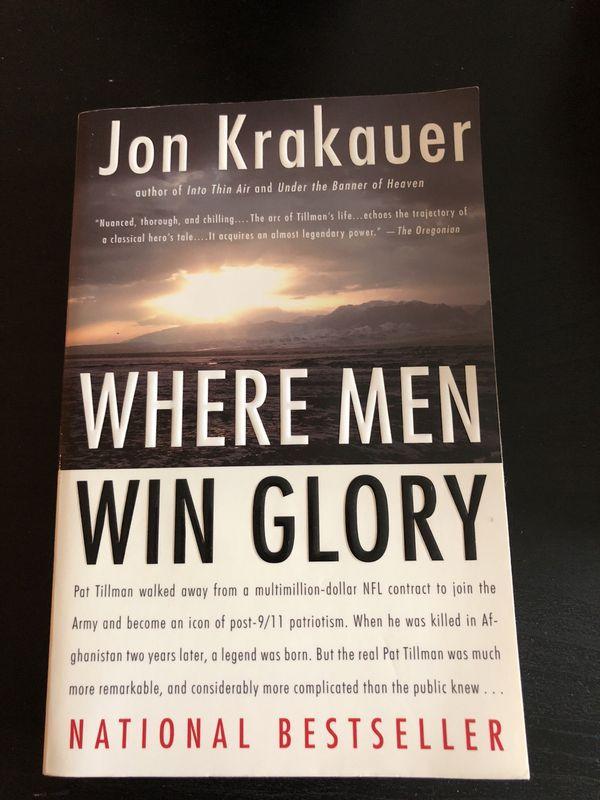 men win glory.jpg